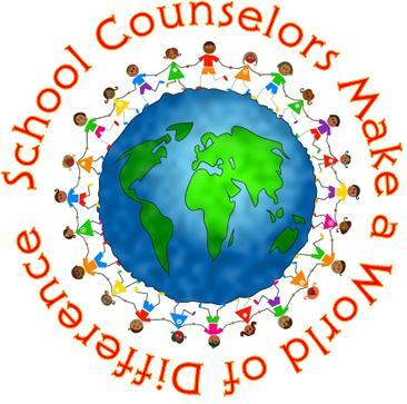 Advocate | The School Counselor Kind