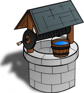 wishing_well_clip_art